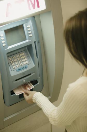 Privat Geld leihen ohne Schufa 900 Euro heute noch